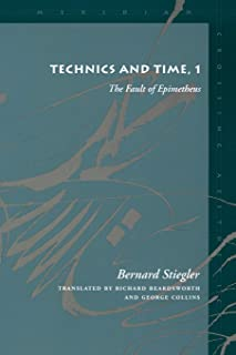 Best technics and time Reviews
