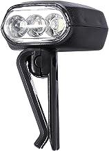 Hoofd Fakkel Ultra Licht 3 LED Clip-on Cap Hoed Hoofd Licht Koplamp Binnen Outdoor Hands-Gratis Lamp Fakkel voor Camping W...