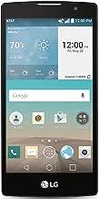 Best softbank cell phone plans Reviews