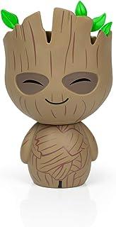 "Funko Dorbz XL: GOTG - 6"" Groot Action Figure by FunKo"
