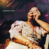 Songtexte von Cesária Évora - Anthology