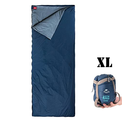 b8a8721714a0 Lightweight Sleeping Bag for Backpacking: Amazon.com