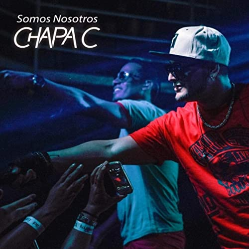Un Día Más Sin Ti (Salsa Mix) [feat. Qmbia Juan]