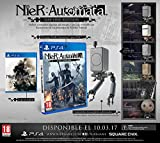 Zoom IMG-2 nier automata day one edition