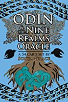Odin and the Nine Realms Oracle