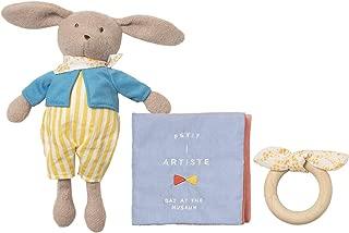 Manhattan Toy Petit Artiste Bunny Doll 217860