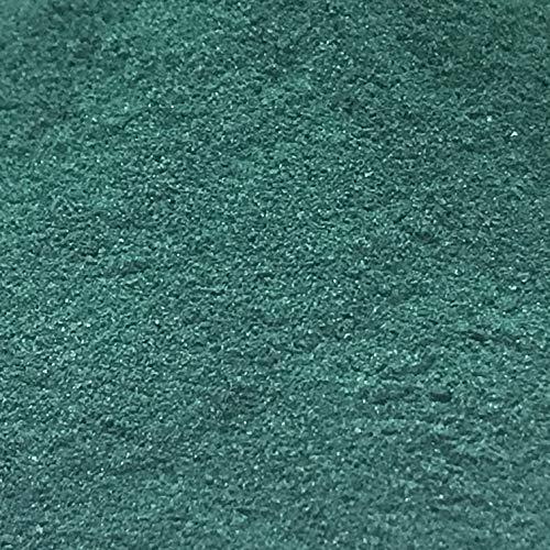 Conspec 2-oz Super Green Powdered Color for Concrete, Cement, Mortar, Grout, Plaster, Colorant, Pigment