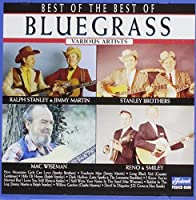 Best of the Best of Bluegrass