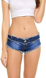 noir Teen Booty photos porno gros tits.com