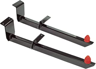 Lakewood 21715 Truck Traction Bar