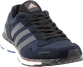Womens Adizero Adios 3 Running Casual Shoes,
