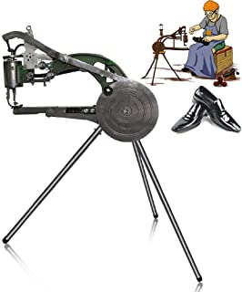 Best leather sewing machines Reviews