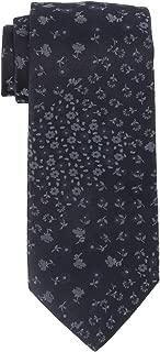 OS Navy John Varvatos Star Usa Faded Dot Neat Classic Tie