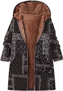 : Manteaux et blousons : Vêtements : Manteaux
