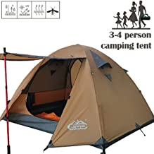 Backpacking Tent Brands Uk