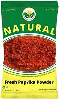 Fresh Paprika Powder 500g
