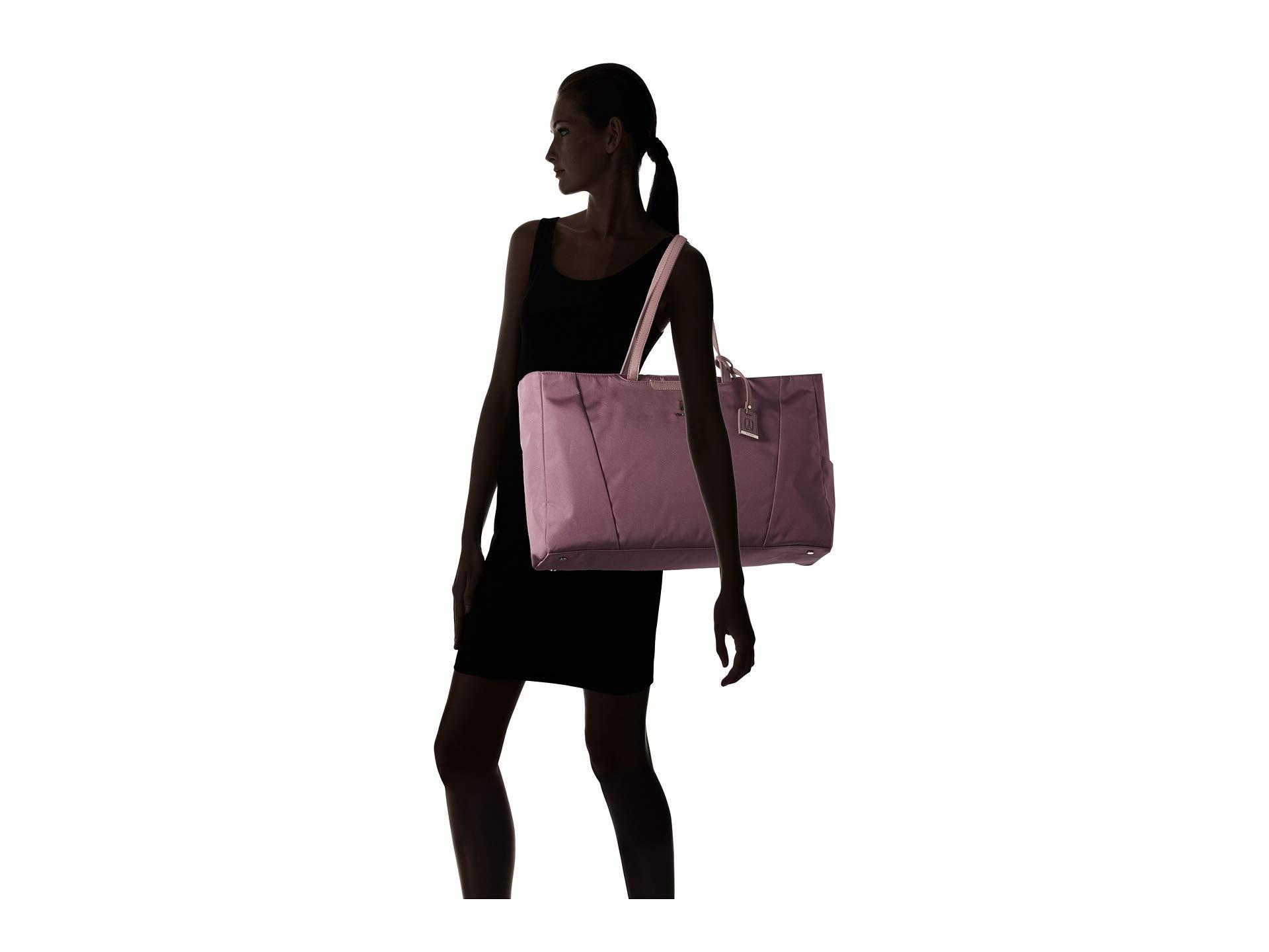 Travelpro Tote Maxlite® 5 Women's Rose Dusty wq8vHqOnY