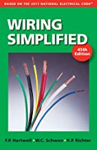 Wiring Simplified: Based on the 2017 National Electrical Code® PDF