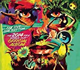 One Love, One Rhythm - The Official 2014 FIFA World Cup Album (Deluxe Edition) by RCA