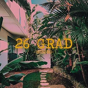 26 Grad