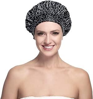 giant shower cap