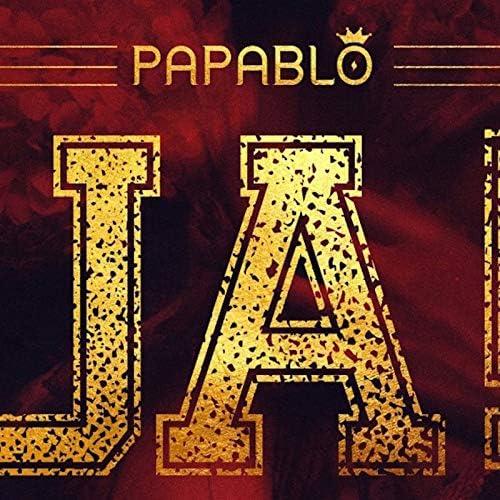 PAPABLO