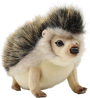 Hansa African Pygmy Hedgehog 23cmL