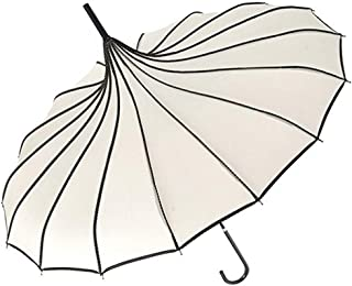 vintage umbrellas for wedding