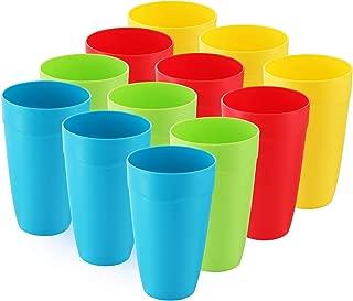 Best reusable kids cup Reviews