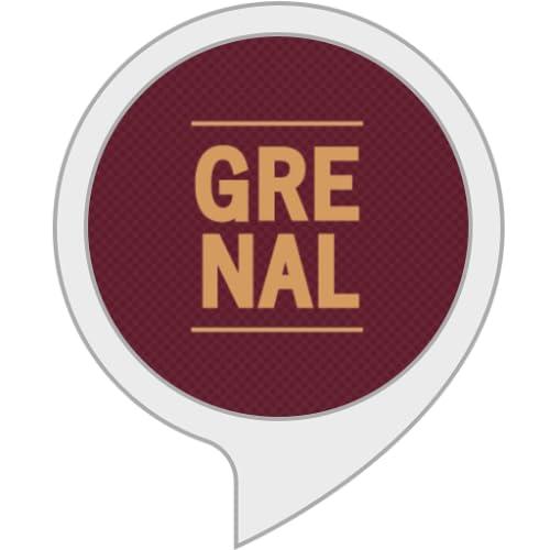 Grenal Maior Clássico