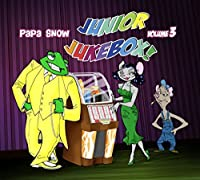Junior Jukebox 3