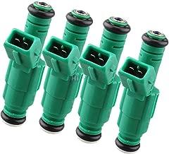 Best 1.8 t 440cc injectors Reviews