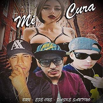 Mi Cura (feat. Brn,efe One.)