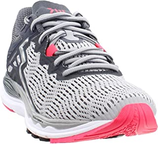 361 Degrees Womens Sensation 3 Running Athletic Shoes