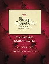 Murray's Cabaret Club: Discovering Soho's Secret