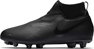NIKE Phantom Vision Academy Kid's Firm Ground Soccer Cleats