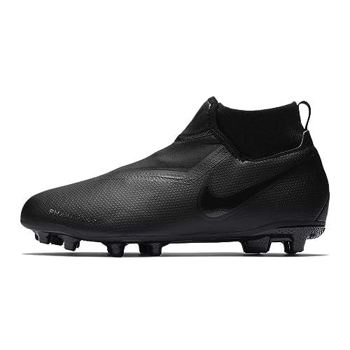 8e343d0b7f8 Soccer Cleats with Sock: Amazon.com