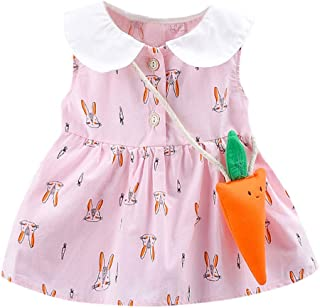 cd9e0f9d9e423 Amazon.fr   18 mois - Robes   Bébé fille 0-24m   Vêtements