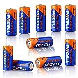 1.5V E90 LR1 MN9100 N Size Alkaline Batteries Pack of 10pcs