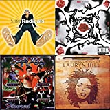 50 Great '90s Songs