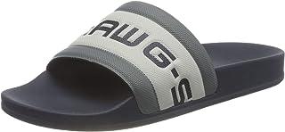 G-STAR RAW D14080, Slide Sandal Uomo, EU