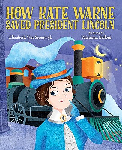26 Best Children's Books for Women's History Month 2