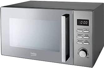 Amazon.es: Beko - Microondas / Pequeño electrodoméstico ...