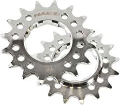 Halo Fat Foot Bicycle Track Cog 1/8