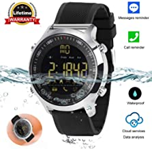g tab smart watch