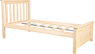 Best quality pine bedroom furniture Reviews