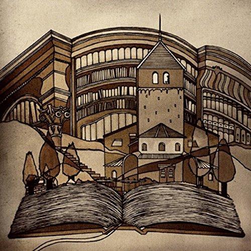 『魔法のバイオリン 世界の童話シリーズその154』のカバーアート