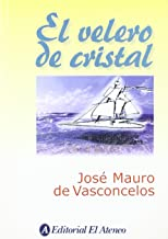 Best el velero de cristal Reviews