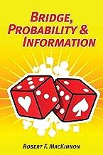 Bridge, Probability and Information