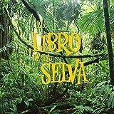 """I Wan'na Be Like You (De """"El Libro de la Selva"""")..."""